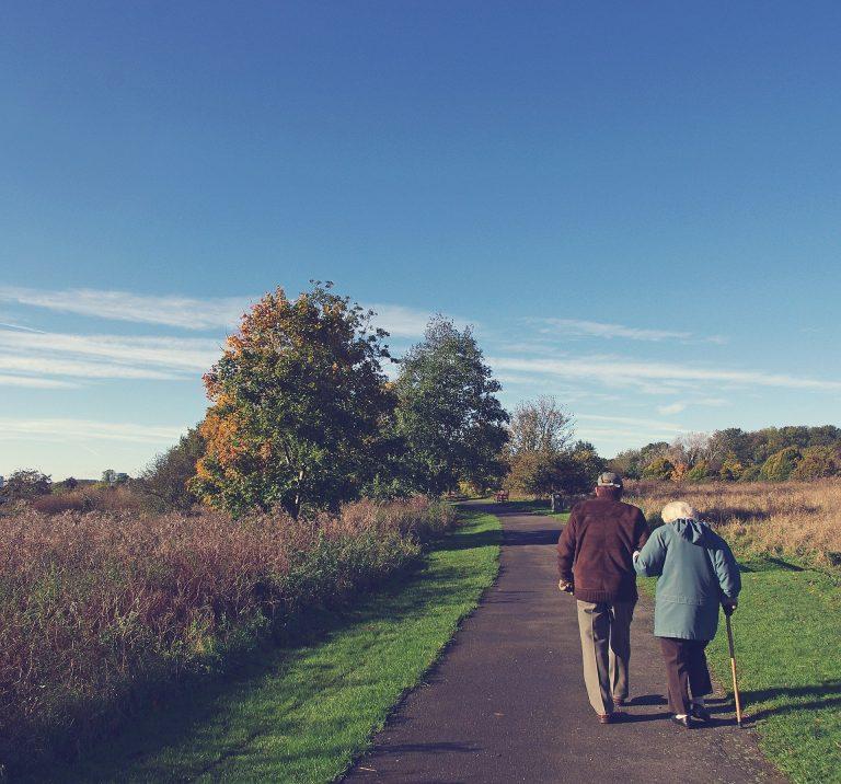 old 450742 1920 | Middleton Glen Independent Living Retirement Community