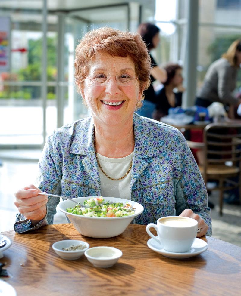 Middleton Glen Independent Living Retirement Community